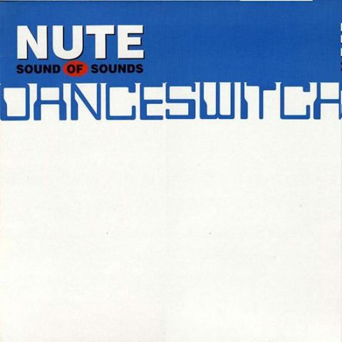 NUTE - DANCESWITCH
