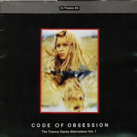 IN TRANCE 95 - CODE OF OBSESSION
